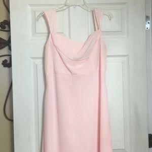 Jordan Dresses - Jordan formal dress